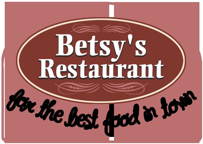 Image result for betsy's restaurant morgan hill california