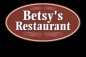 Betsy's Restaurant